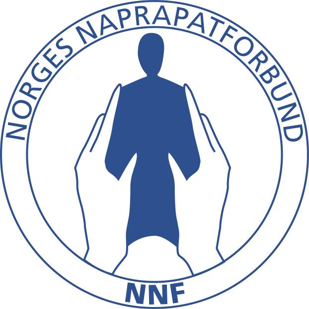 Norges Naprapatforbund