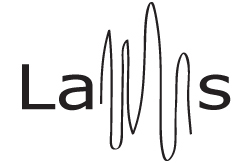 Linderud Audiopedagogiske Senter