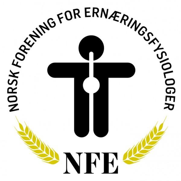 Norsk Forening for Ernæringsfysiologer