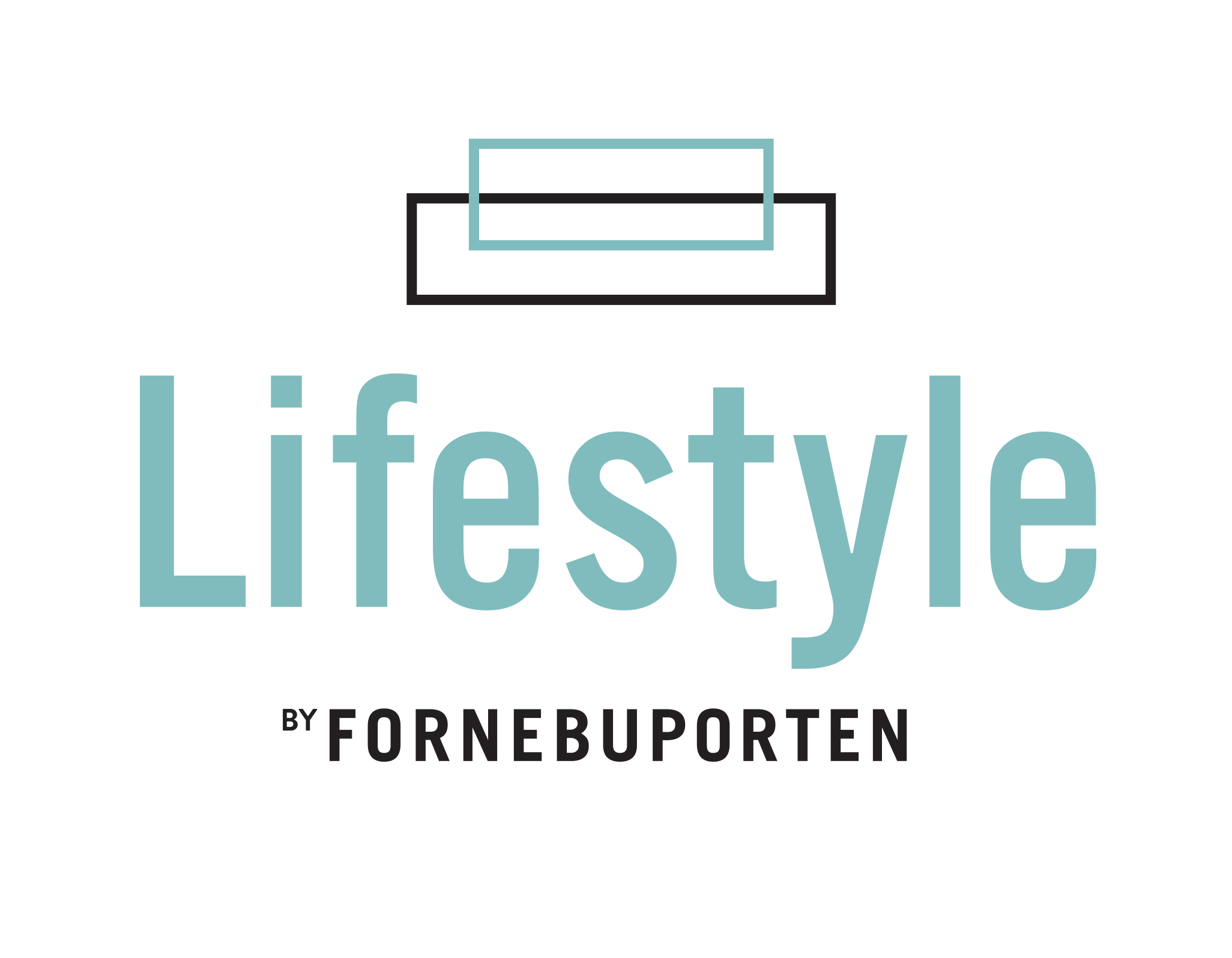 Lifestyle by Fornebuporten