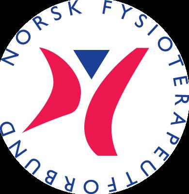 Logo, yrkesforbund