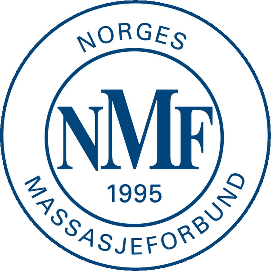 Norges Massasjeforbund
