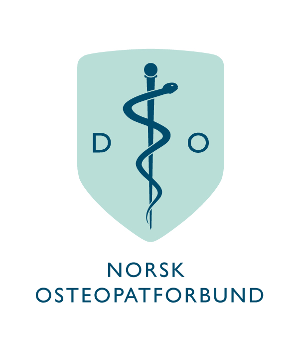 Norsk Osteopatforbund